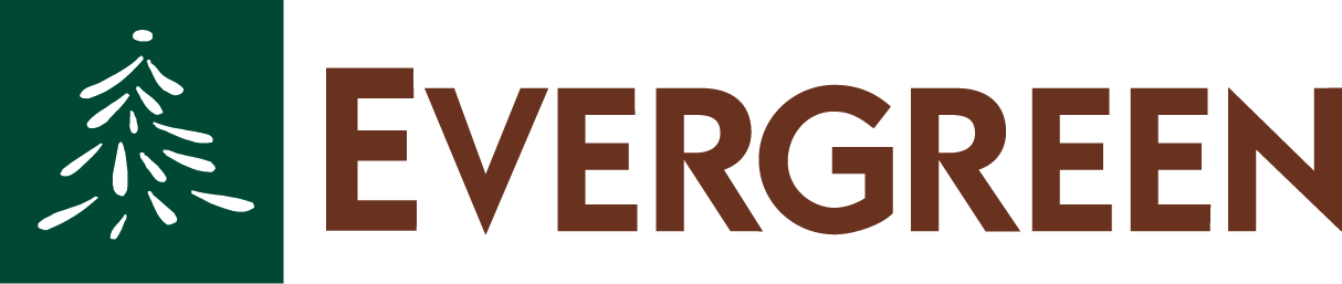 Evergreen logo horizontal.png