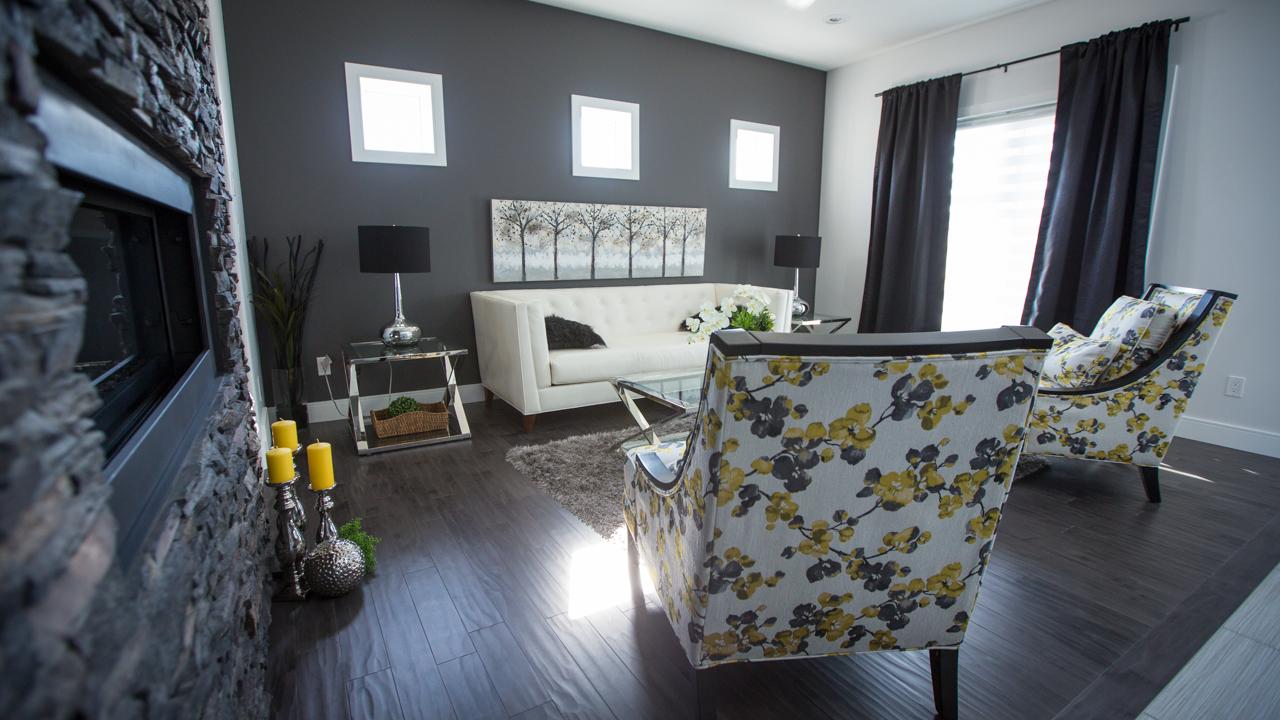 Teal Living Room 2.jpg