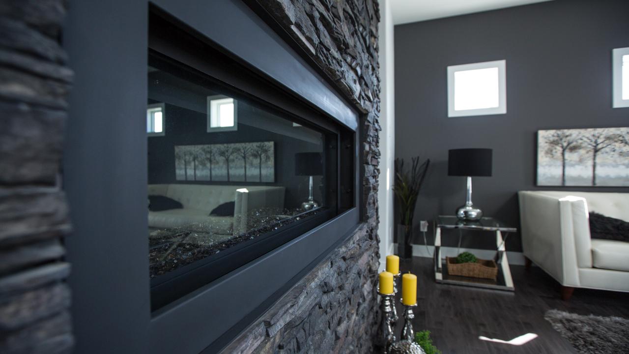 Teal Living Room 7.jpg