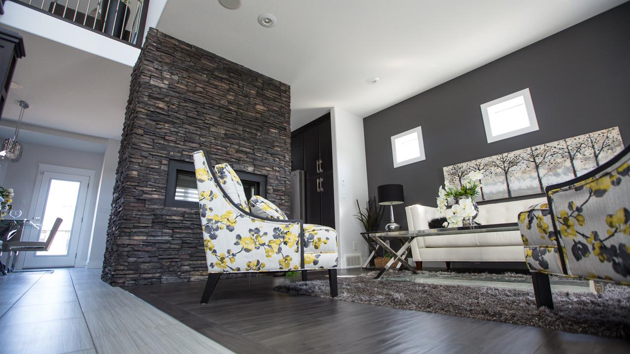 Teal Living Room 8.jpg
