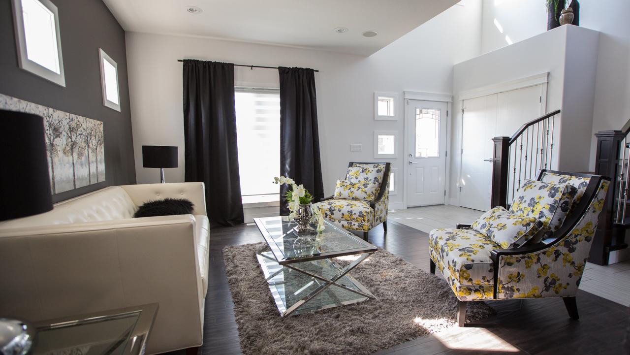 Teal Living Room3.jpg