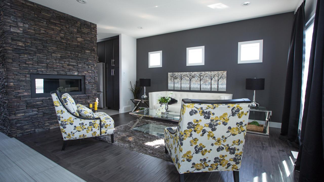 Teal Living Room.jpg