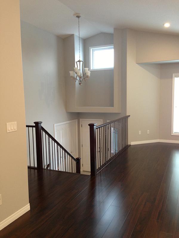 Entry Stairs IMG_0138.JPG