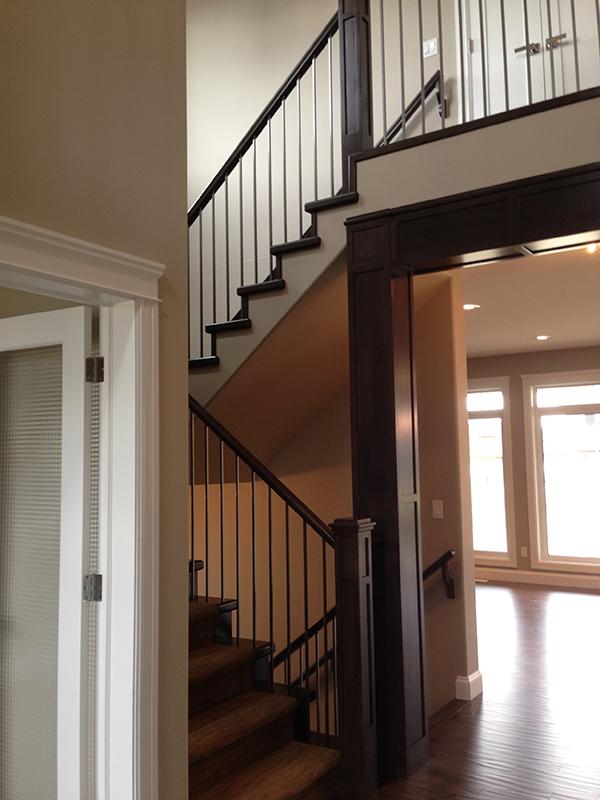 Entry Stairs IMG_0155.JPG