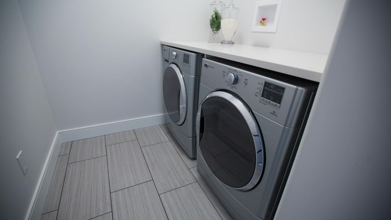 Teal Laundry room.jpg