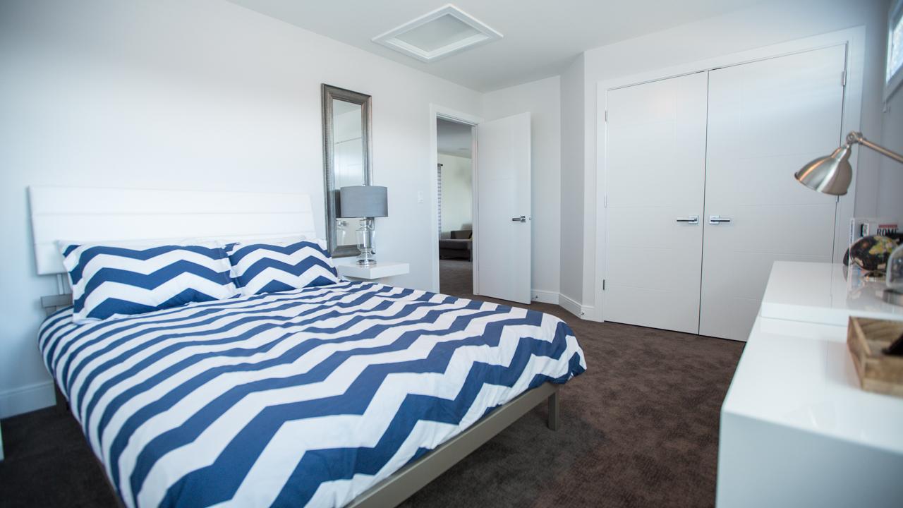 Teal Bedroom pic2.jpg