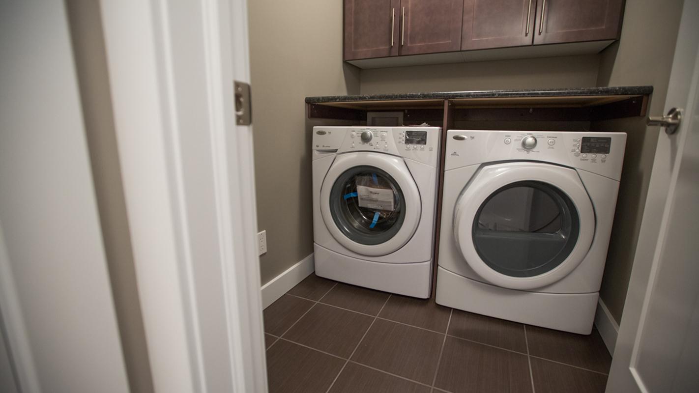 Laundry Warder.jpg