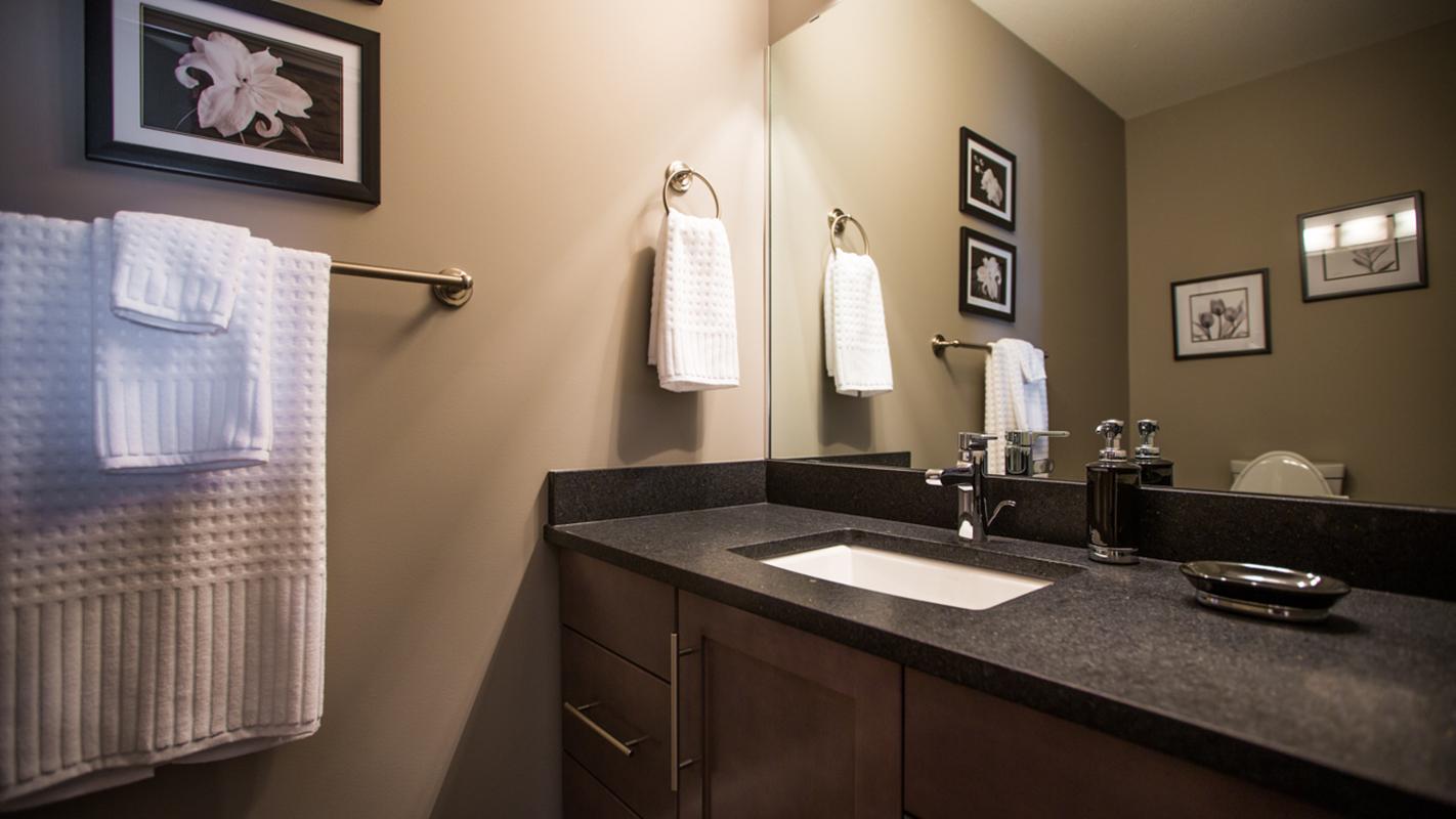 Bath Warder.jpg