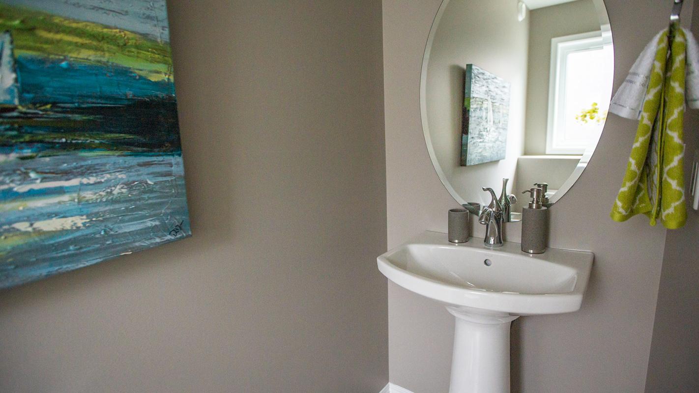 Bath 1_2 Childers.jpg