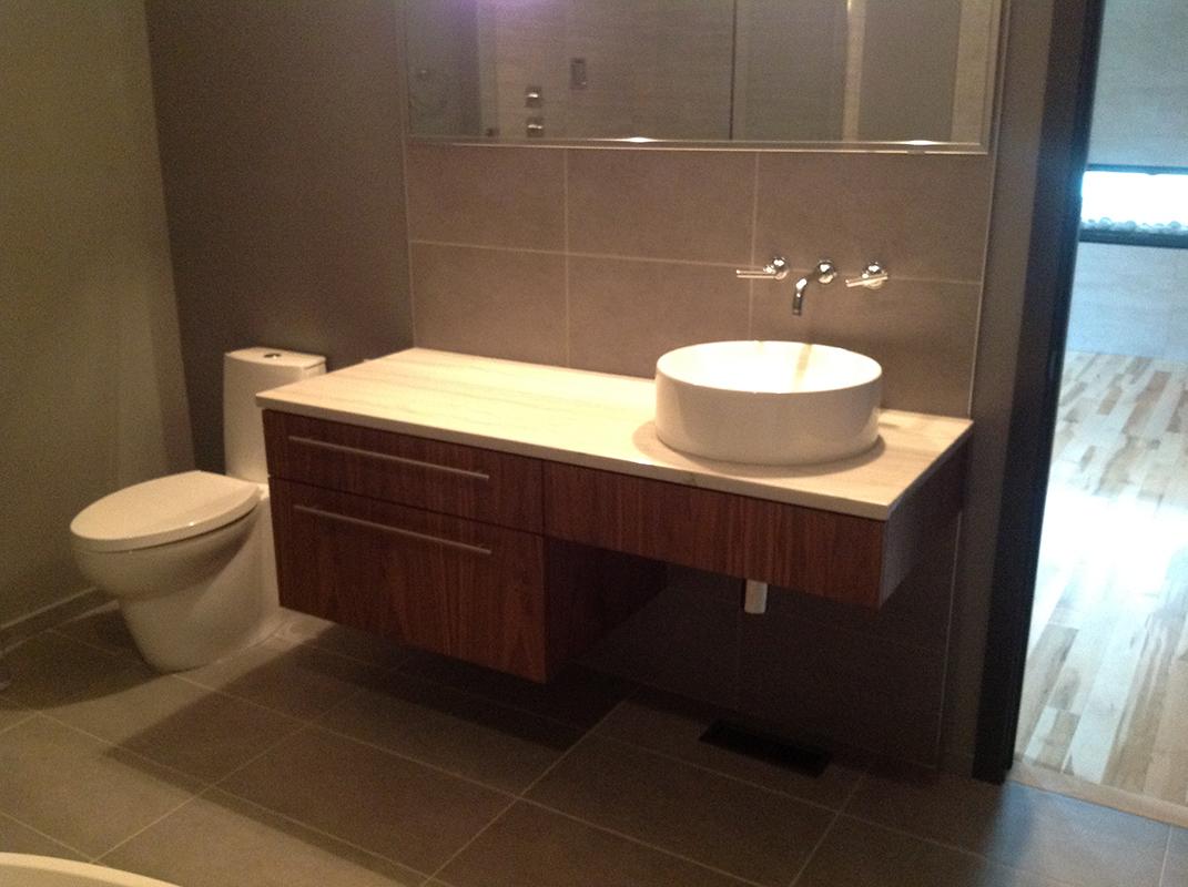 bathroom  IMG_0030.JPG