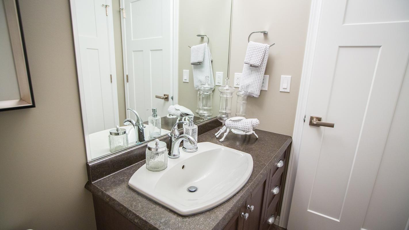 Bathroom Childers 3.jpg