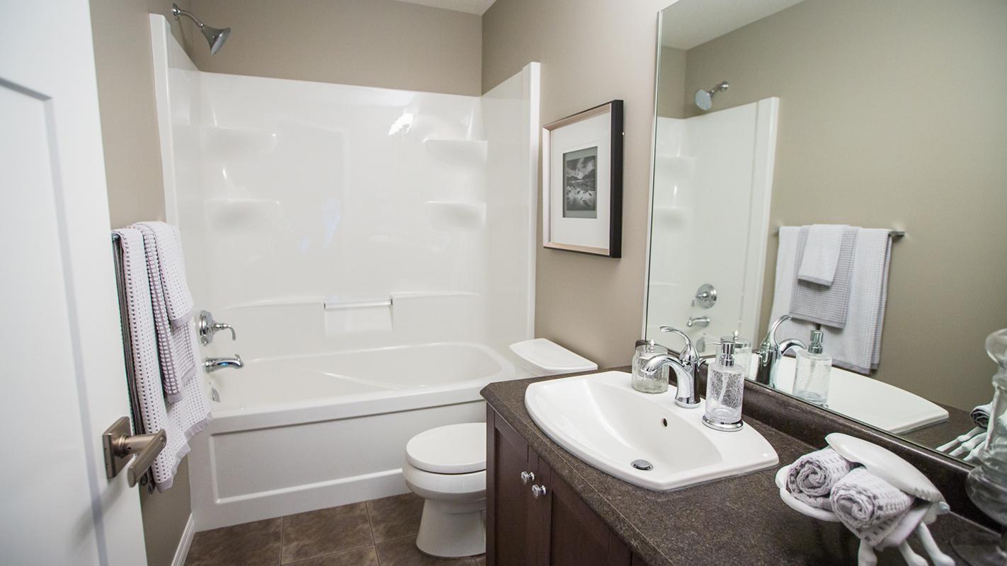 Bathroom Childers.jpg