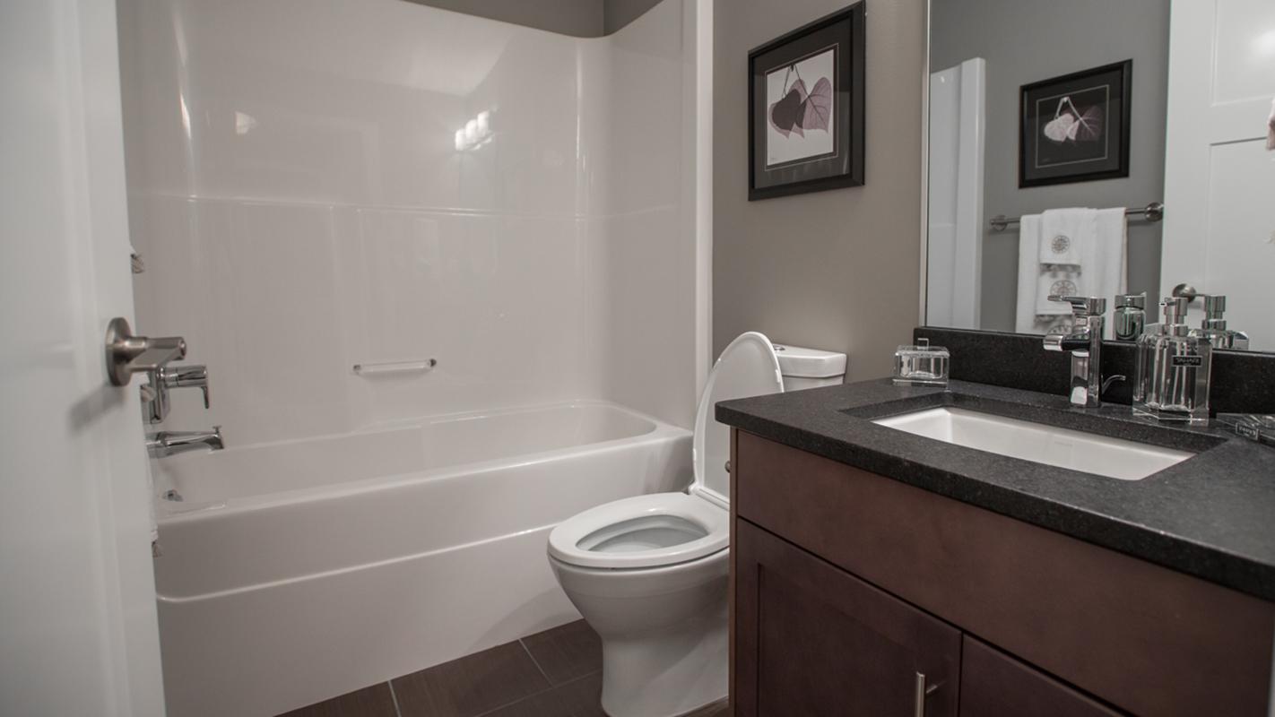 Main Bath Warder.jpg