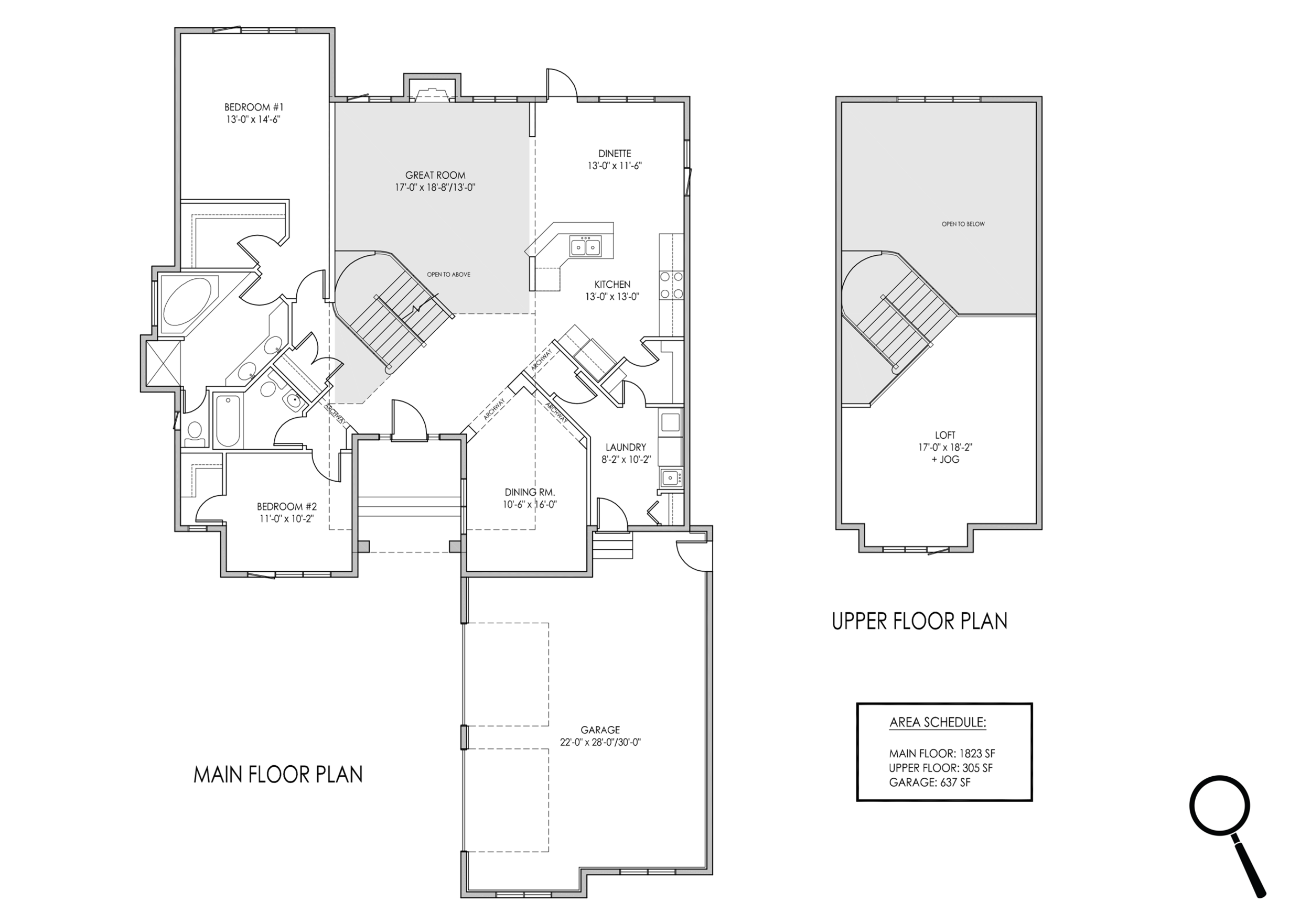 MagnifyingGlass-Floorplan28_501CartwrightSt.png