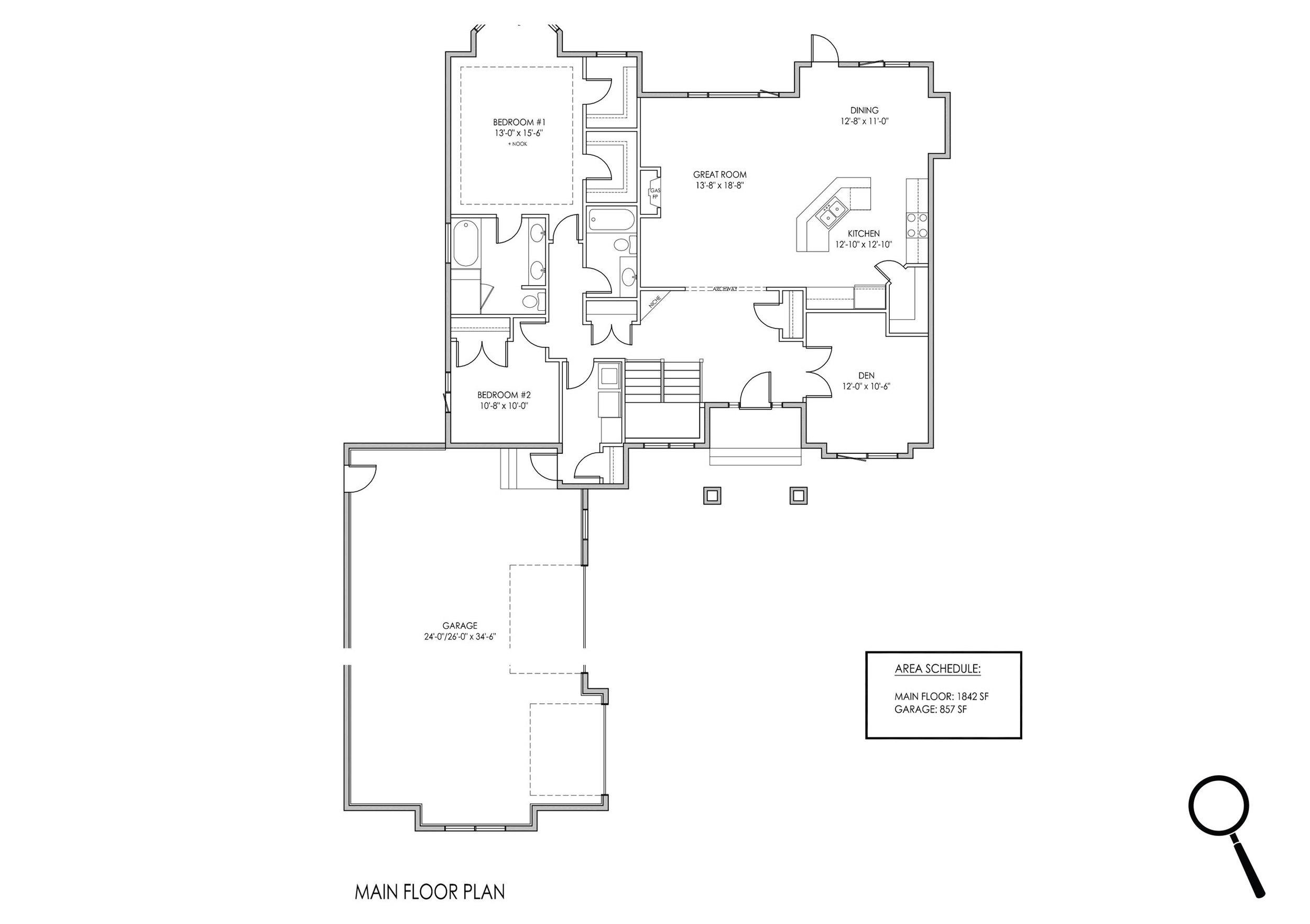 MagnifyingGlass-Floorplan28_501CartwrightSt.png