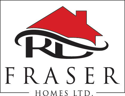 Fraser-Homes-Logo-final-eps.png