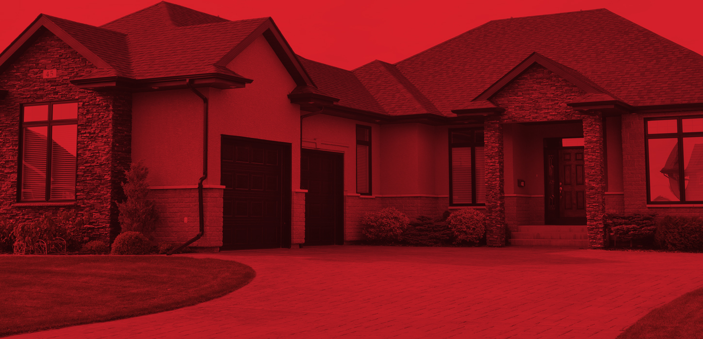 Serving Saskatoon since 1996  We are proud to say we have never missed a possession date.  View Available Homes