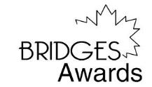 bridges.png