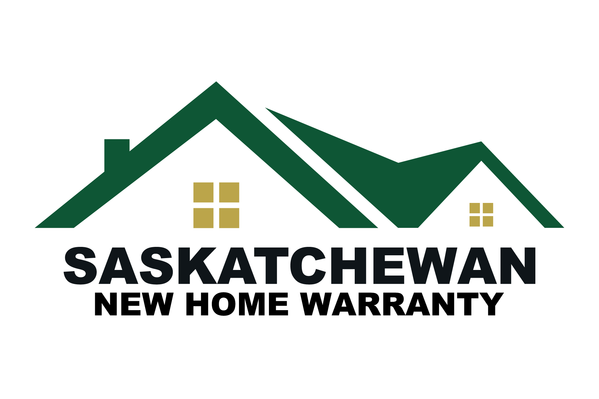 SKNHWP-Colour-Logo-L.png