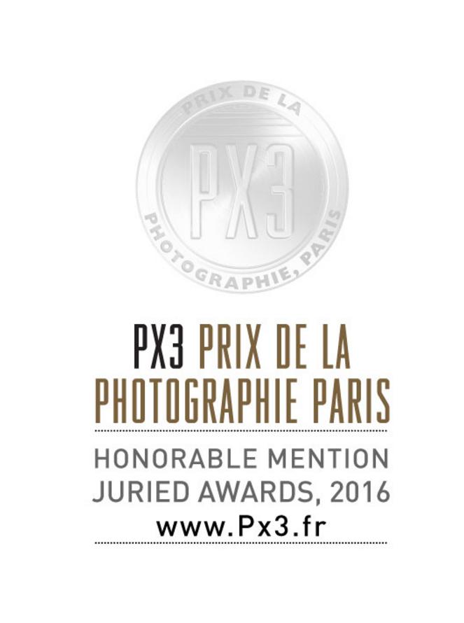 PX3 2016.jpg