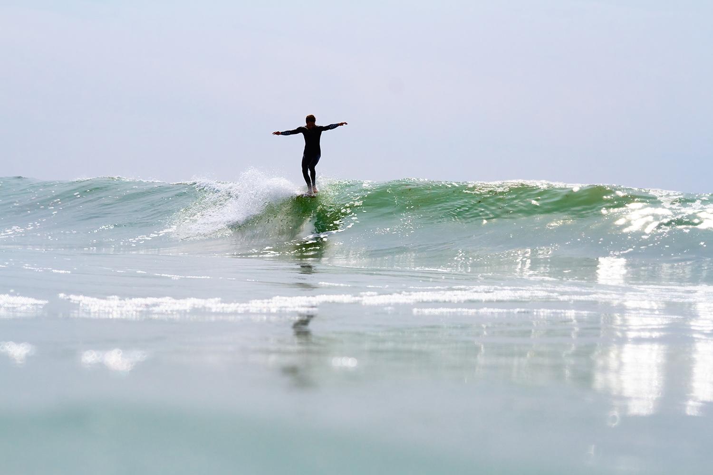 surf 14.jpg