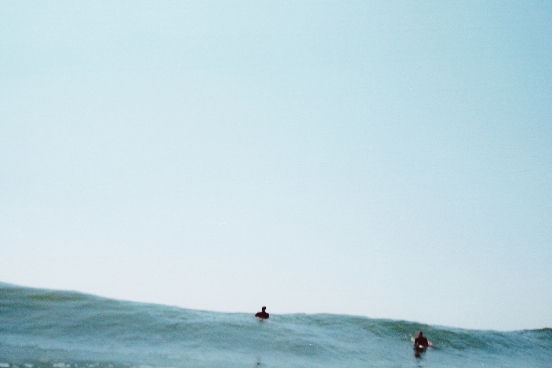 surf 24.jpg