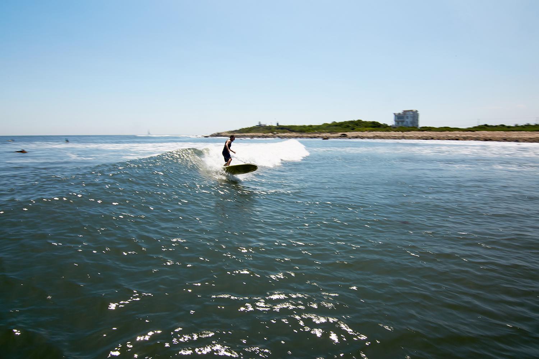 surf 28.jpg