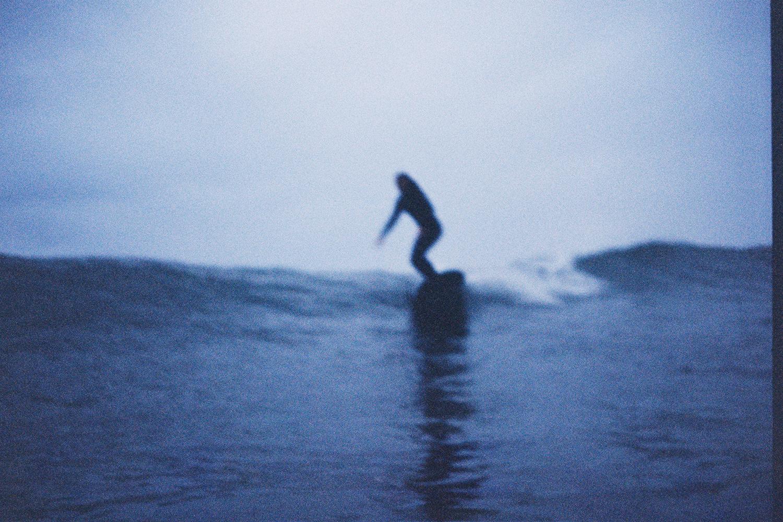 surf 19.jpg