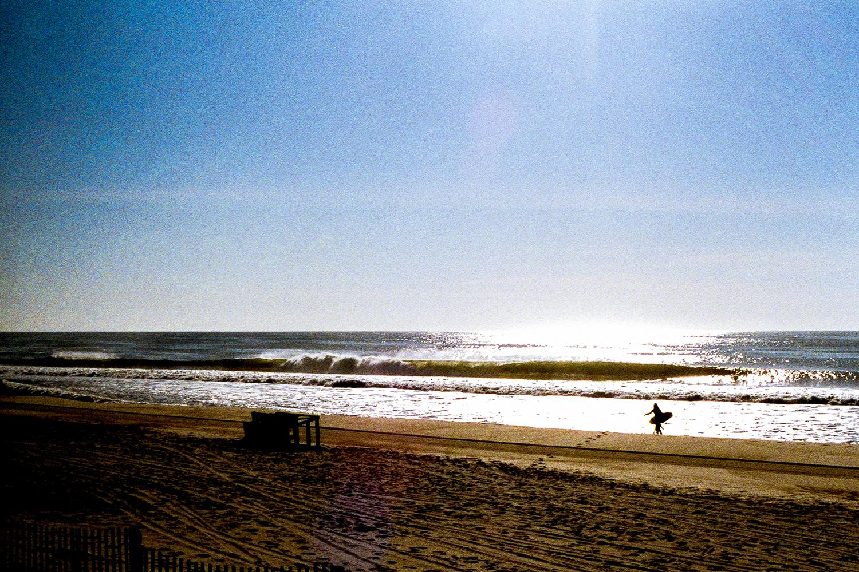 ocean 5.jpg