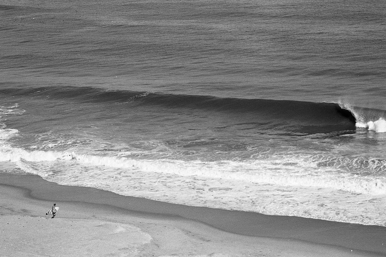 ocean 7.jpg