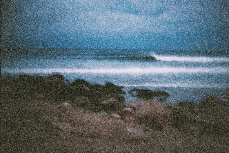 ocean 13.jpg