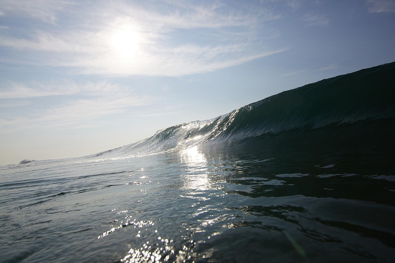 ocean 15.jpg