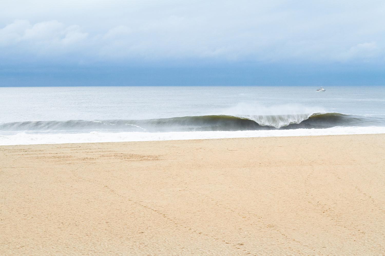 ocean 19.jpg