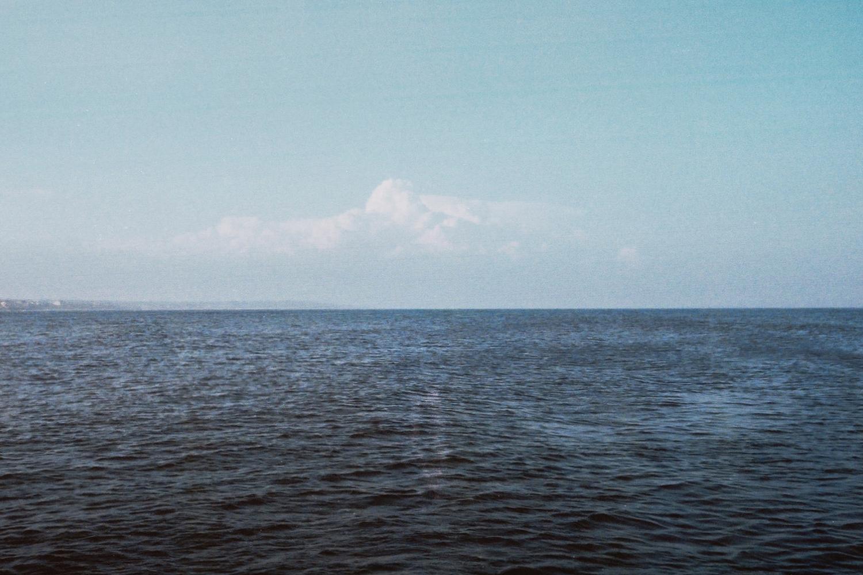 ocean 20.jpg