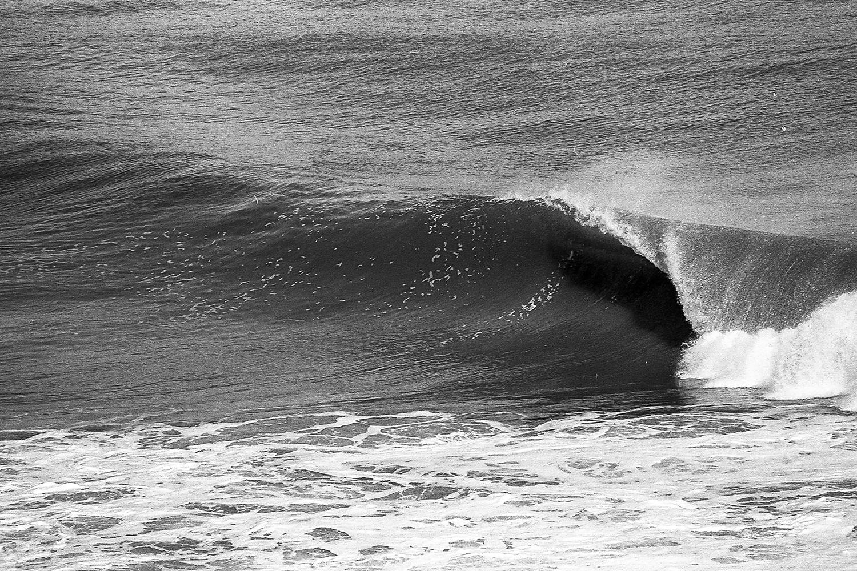 ocean 29.jpg