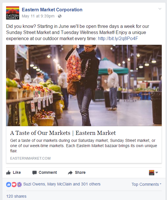 TasteofOurMarketsFacebook.png
