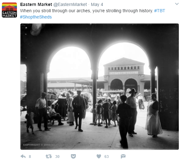 StrollingThroughHistory.png