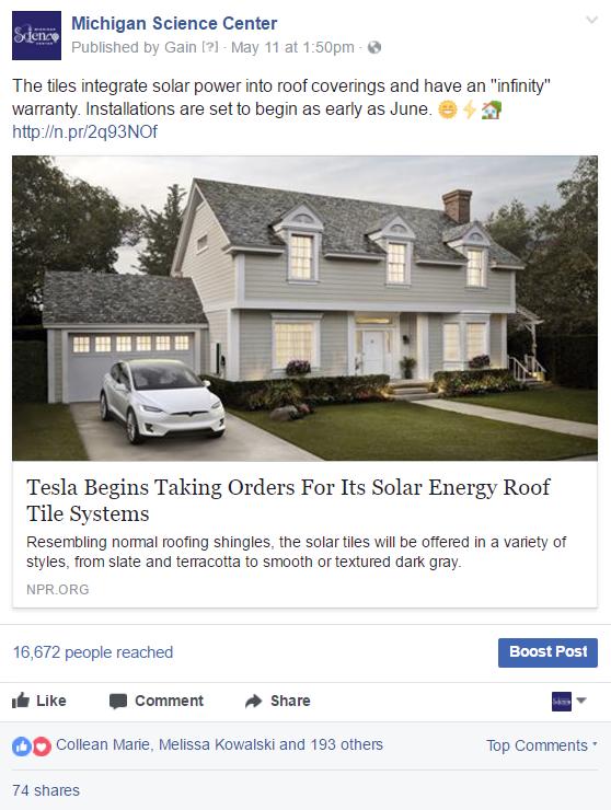 SolarRoofs.png
