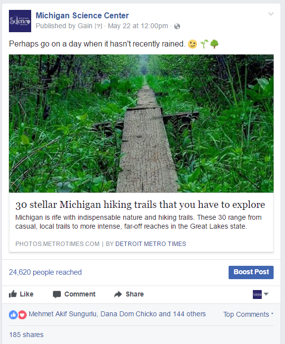 MichiganHikingTrails.png