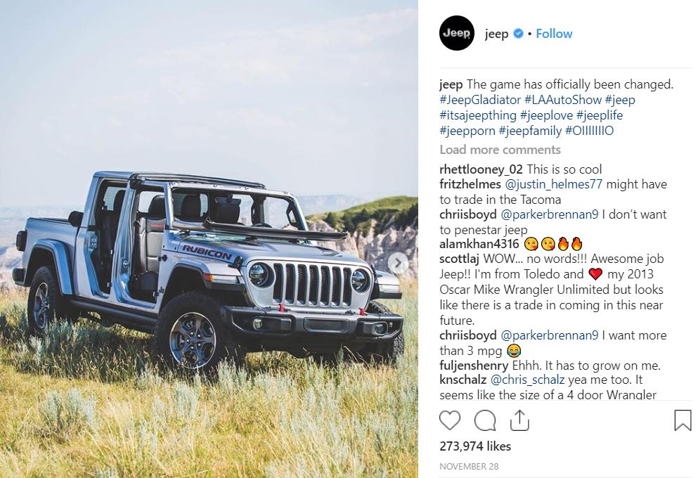 JeepGladiatorLAAutoShow_IG.PNG