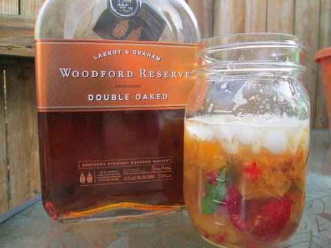 mint-julep-woodford-reserve-double-oaked.jpeg