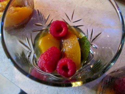 muddle-fruit-with-mint.jpeg