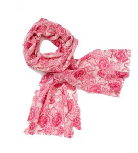 You need this. via  Lilly Pulitzer.