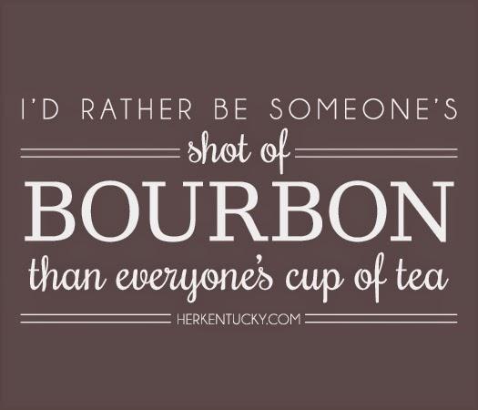 bourbon-01.jpg