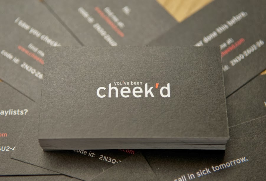 Cheek'd,+Cards-1+copy.jpeg