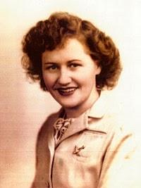 Rose Will Monroe