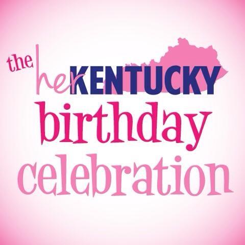 Happy Birthday, HerKentucky!