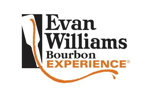 Evan Williams Bourbon Experience | Kentucky Bourbon |  Louisiville KY | HerKentucky