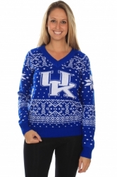 womens-university-of-kentucky-sweater.jpg
