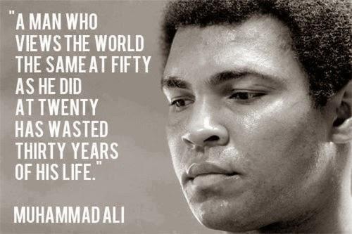 Muhammad Ali | HerKentucky.com